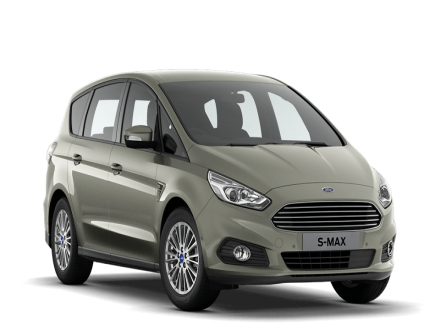 https://images.sandicliffe.co.uk/sandicliffe-shop/thumbs/Ford-S-MAX-2-0-EcoBoost-ST-Line-[Lux-Pack]-5dr-Auto-1.jpg